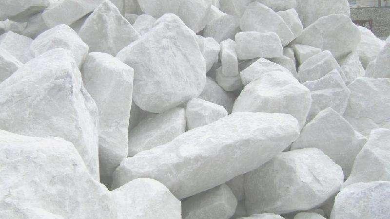 方解石块矿和微粉 250目以上 联系: 13605622194