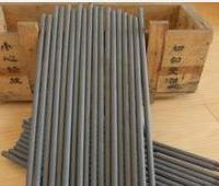 ERNiCrMo-3镍铬钼焊丝