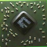 全新原装电脑IC芯片E6460 AMD芯片 216-0809126供应及回收