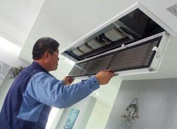 中山空调保养电话图片/中山空调保养电话样板图 (4)