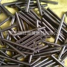 进口美国440C不锈钢 圆棒 钢图片
