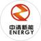 保定市中清新能电热设备有限公司
