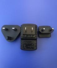 供应12W可换头 直销12W可换头  5V1A可换头 手电筒12W可换头 LED灯12W可换头批发