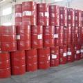 长城液压油回收 美孚齿轮油回收 变压器油收购回收 导热油收购回收