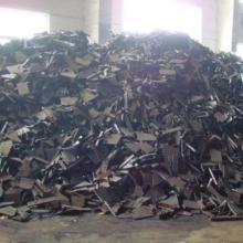 长春废品高价回收|长春废品废旧物资回收|长春废品回收电话|长春废品回收公司批发
