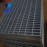 喷漆钢格板生产厂家  喷漆钢格板   喷漆钢格板定制 喷漆钢格板价格 喷漆钢格板批发