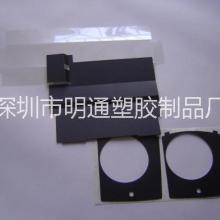 供应绝缘PVC胶垫 青稞纸绝缘胶垫