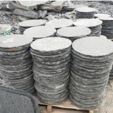 江西九江石材供应天然青石板材批发