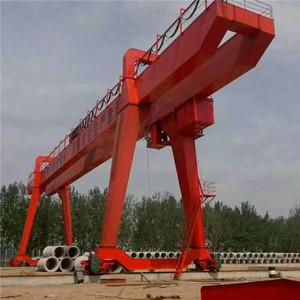 桥式单梁行车  电动葫芦单梁起重机 单梁桥式起重机价格 单梁悬挂起重机 专业供应单梁悬挂起重机 单梁桥式起重机销售