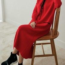 低价品牌服装批发服装店卖便宜品牌女装是从哪里进货批发