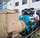 发电机回收 东莞发电机回收 全国发电机回收 发电机回收公司 发电机回收厂家