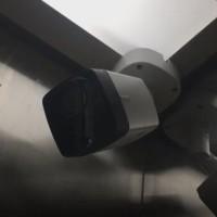 电动车禁入电梯智能监测管控系统