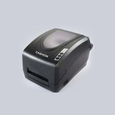 热敏票据条码打印机,邦越生产厂家
