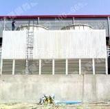 湖南冷却塔,长沙冷却塔衡阳冷却塔,长沙冰溪冷却塔制冷设备