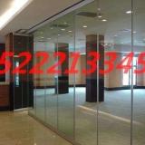 天津大港区安装玻璃镜子漂亮大方