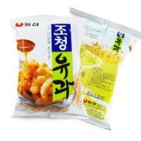 虎门港食品进口清关公司