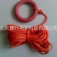 耐火绳、防火绳、救生绳、救援绳图片