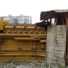 工程拆迁常州市市拆除变电站设备常州市拆除工程配电柜电线电缆回收