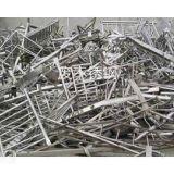 武汉回收废不锈钢厂家 回收废不锈钢厂家湖北不锈钢回收报价