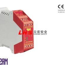 双通道安全监测继电器SR102A批发