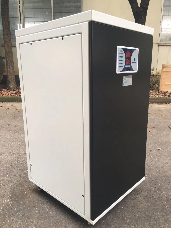 昆山风冷式冰水机 苏州风冷式工业冷水机 苏州制冷机厂家 苏州冰水机供应商 苏州箱体密封式冷水机