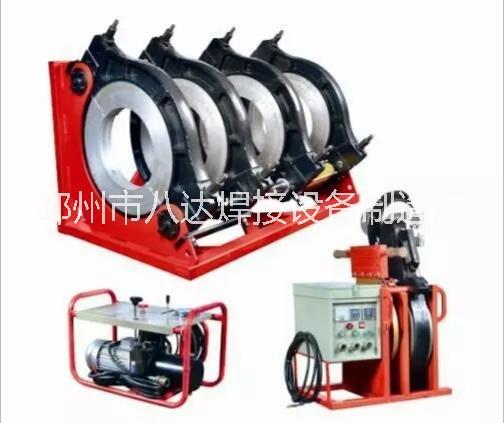 1200焊接机 710焊接机