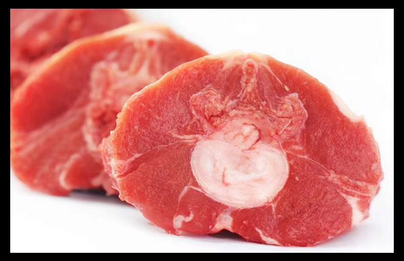 新疆羊肉批发价格    羊肉价格  羊肉价格批发  羊肉价钱