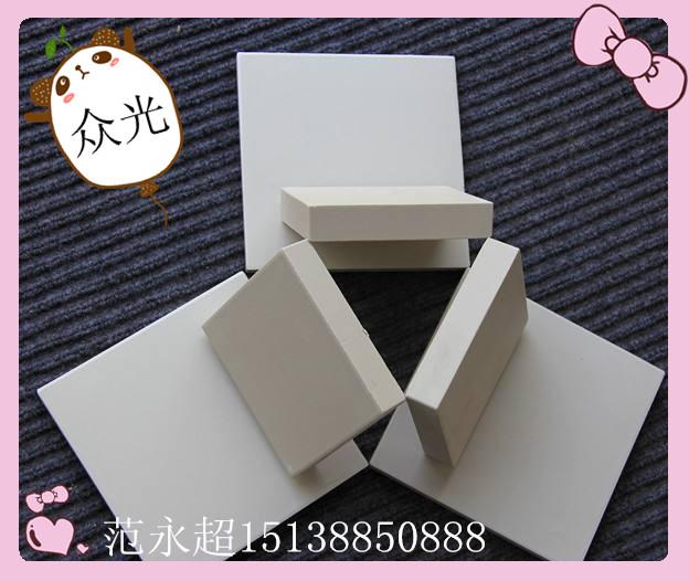 150*150*20mm 耐酸砖/耐酸瓷砖地下室专用耐酸砖