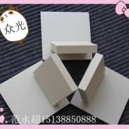 耐酸砖/耐酸瓷砖图片