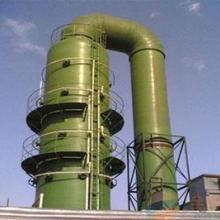 湿式除尘器 湿式除尘器厂家图片