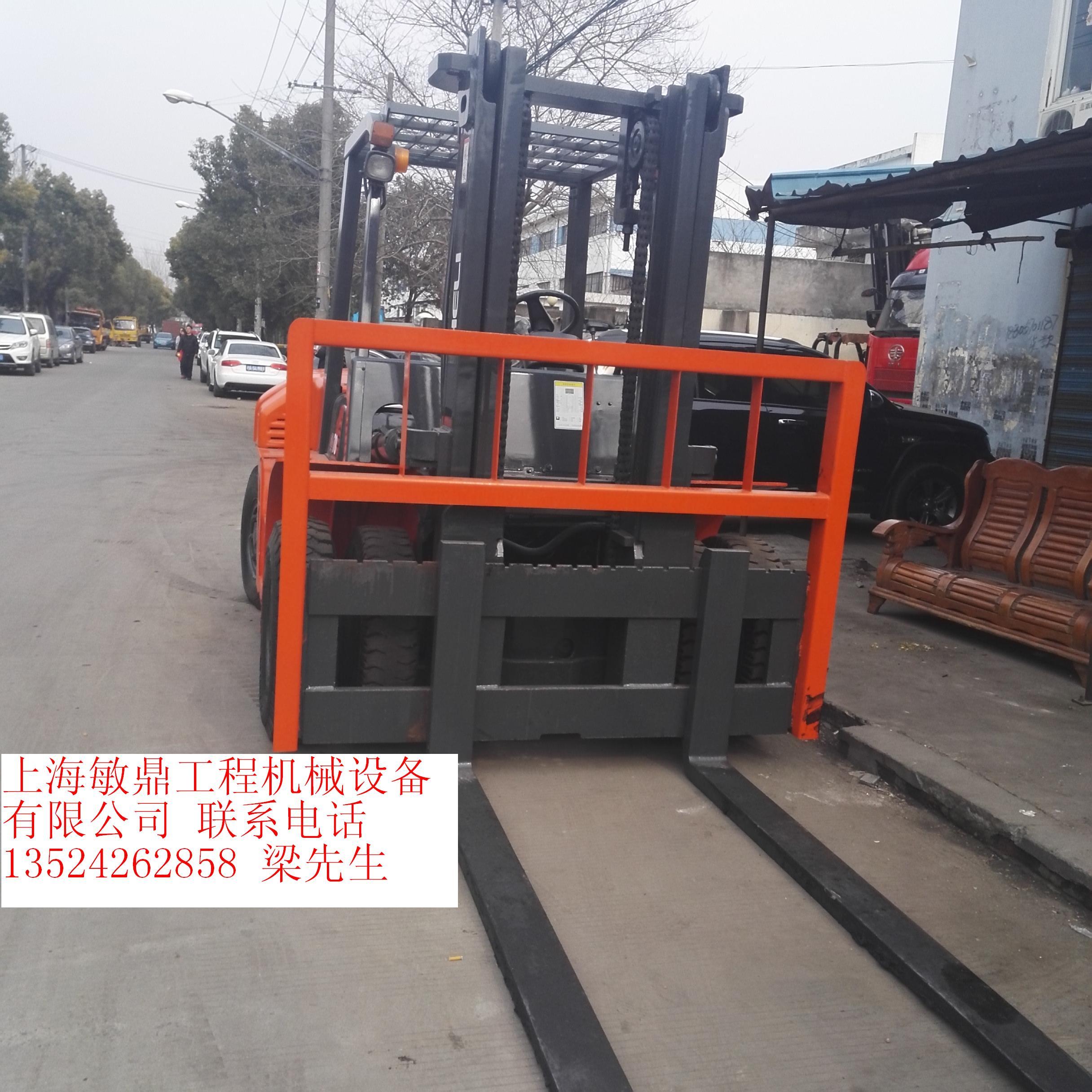 二手合力叉车 3吨叉车上海二手10吨叉车  上海二手16吨叉车出售  上海二手30吨叉车二手电瓶叉车