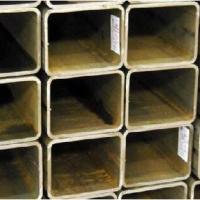 Q345D无缝方管 Q345D方管厂家供应 天津无缝方管厂家批发 天津无缝钢管厂家报价 全国Q345D无缝钢管报价