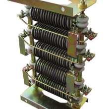港口起动机配RS系列电阻器批发