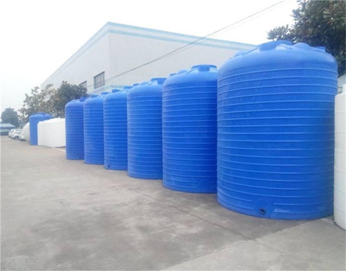 储水桶  食品桶价格 养殖罐供应商 储水桶哪家好 优质储水桶厂家 优质车载水箱 益乐塑业生产储水桶