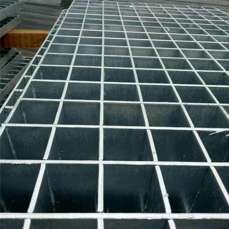 水沟盖板图片/水沟盖板样板图 (4)