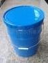 现货供应马口铁桶 20升油漆桶 涂料包装桶 金属包装容器 可定制 厂家直销