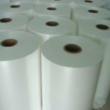 金黄色牛皮淋膜纸 东莞金黄色牛皮淋膜纸供应商