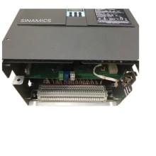 6RA80直流调速器6RA8025直流调速器批发