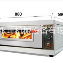 广州厂家供应多功能烤箱/电烤箱烘焙蛋糕披萨箱一层一盘多功能烤箱