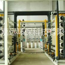 丰润水处理设备厂家 大型净水设备 工业用纯净水机  北京河北大型纯净水设备价格参数批发