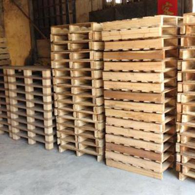 厂家直销胶合板托盘免熏蒸,供应木制托盘,木制托盘厂家,木制托盘价格,木制托盘批发,木制托盘供应商,木制托盘直销