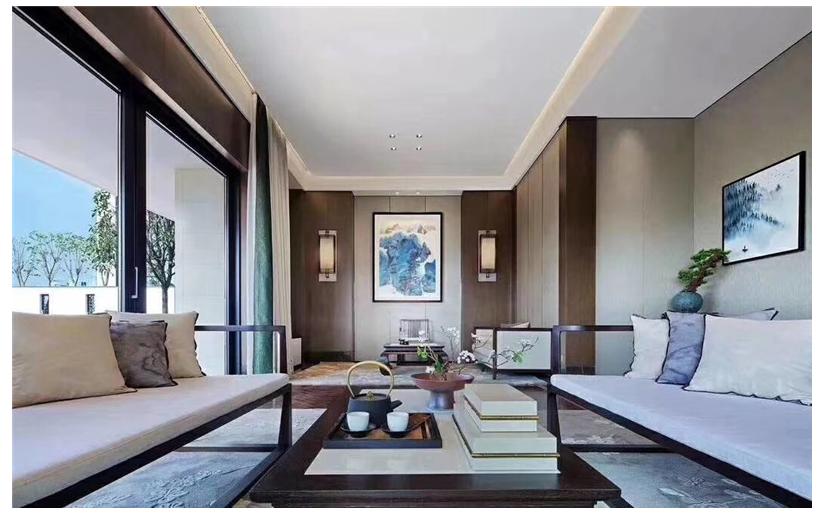 室内装饰设计招商加盟,长沙室内装饰招商加盟,东莞室内装饰招商加盟