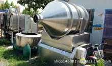 转让二手滚筒干燥机 厂家直销滚筒干燥机 提供二手滚筒干燥机