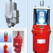 广州电力液压推动器厂家行车配件 广州电力液压推动器厂家行车批发