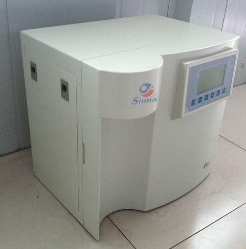 北京生物制药纯化水设备公司   生物制药纯化水设备   北京生物制药纯化水设备   北京生物制药纯化水设备公司