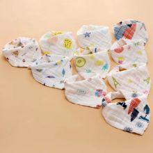 8层三角巾批发,8层三角巾,8层三角巾生产厂家,8层三角巾价格