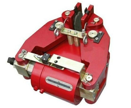 专业生产焦作盘式制动器厂家价格