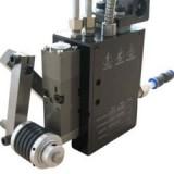 广州热熔胶行业新技术  热熔胶批发多少钱 广州 热熔胶