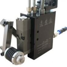 广州热熔胶行业新技术  热熔胶批发多少钱 广州 热熔胶批发