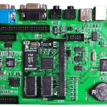 多层板电路板种类有哪些?深圳加工多层板电路板报价?多层板电路板哪家质量好?图片